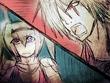 鎧装真姫ゴッドグレイツ/ガイとアリス