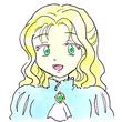 ギュゼル姫