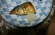 手作り料理 焼き鯖