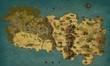 世界地図D