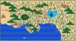 崖っぷち貴族地図