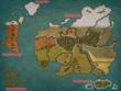 ウェントゥシルヴァ島