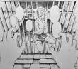 VIXI---蒼炎のカルナ=完全感覚ストーリー挿絵7