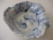 Kobitoの陶芸教室の第9回の写真1
