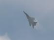 F-15J高機動飛行
