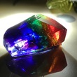 魔法石(虹)