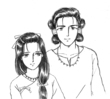 牛利と弥鈴