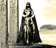 第2話 原始文明の誕生