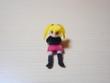 イリスちゃん人形1