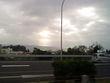 沖縄修学旅行の旅写真39