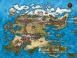 【召喚士の旅】地図(Inkarnate Worlds使用)