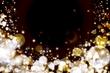 『X'mas 〜聖なる夜の奇跡〜』 第3夜 挿絵 ―3―