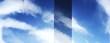 空のパノラマ1