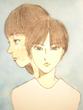 恭司と楓 2