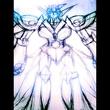 鎧装真姫ゴッドグレイツ/白い女神