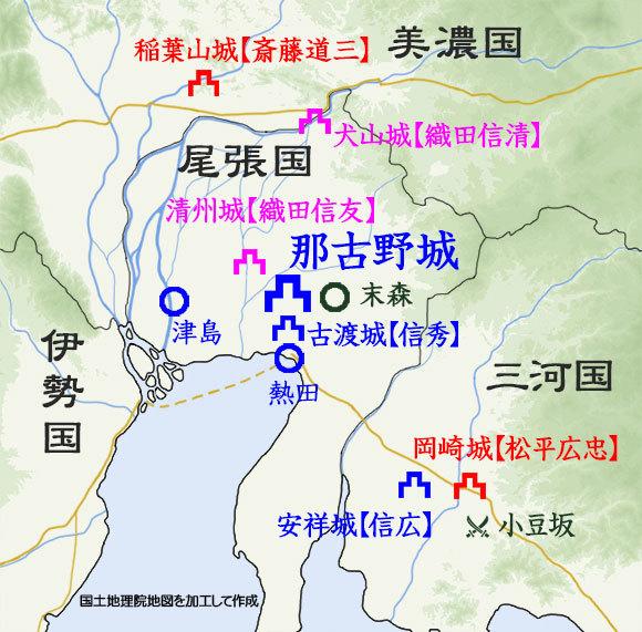 地図07新