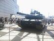 10式戦車-2
