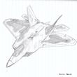 F-22A