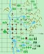 ケモミミノマオウ 地図