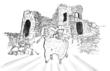 2.第15章 廃墟の結婚式3