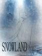 086【SNOWLAND】表紙