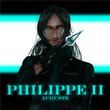 PHILIPPE II AUGUSUTE