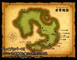 ワールドマップver.4(119話)/ブレイブリバース!