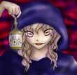 【職業change★2011】 魔女