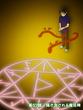 第57話 描き出される魔法陣