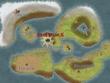 アポネ簡易地図