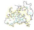 #湯木地図絵 「農耕少年の最強紀行」地図絵-1