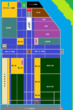 バーテリア地図005