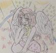 天使な第五王女(FA3)