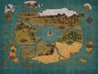 Nujiga_Map