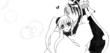 ■龍の鱗と小さな少年/挿絵③■