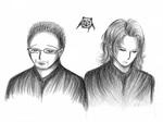 ロータ・コーヨ+マニマニ