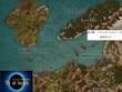 第二章MAP