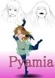 ピャミア 001