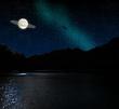オリヨールの湖580x580