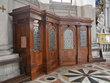 ヴェネツィア懺悔室
