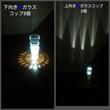 灯り実験 ~懐中電灯をランタンへ代えるには