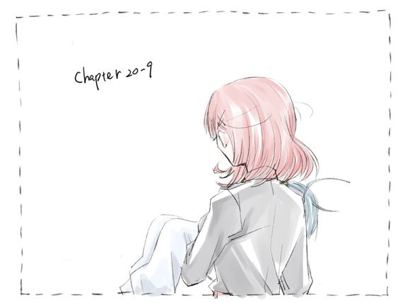 chapter20-10記載あらすじ