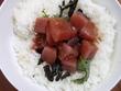 食べ物エッセイ『Kobitoのお料理勉強帖』の第20回の写真