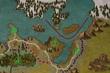 11章地図