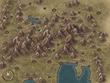 サタルニア全図