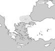 転生ヘラ11-2地図トロイア