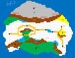 公開用地図その1