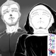 時き継幻想フララジカ第三部 挿絵19
