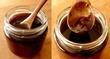 発酵豆の調味料
