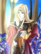 妖精王とロビン・グッドフェロー